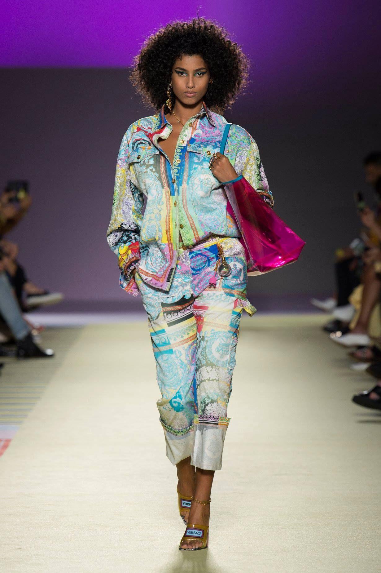 33. Fashion Selection 02 – 04.11.2019. Belexpo Centar