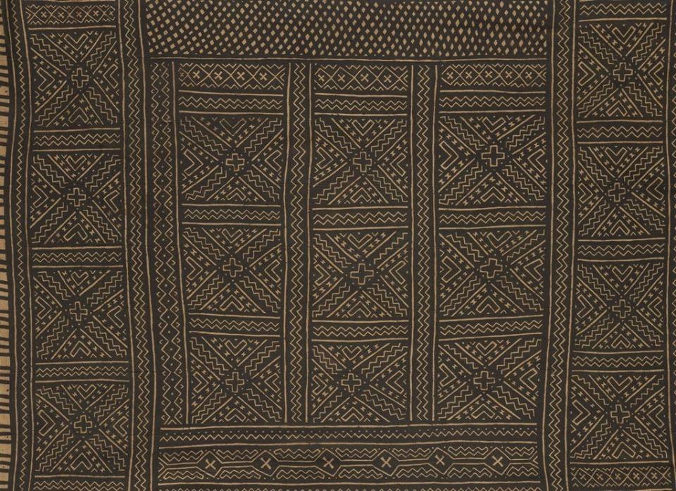 Kultura lova – donso u tradiciji Bamana 28.11.2019 – 18.01.2020 Muyej fricke umetnosti