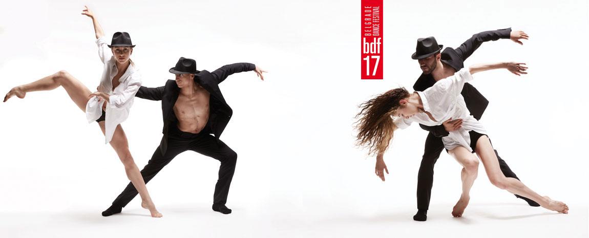 17. BFI – BALET DŽEZ MONTREAL 12.04.2020. Sava Centar