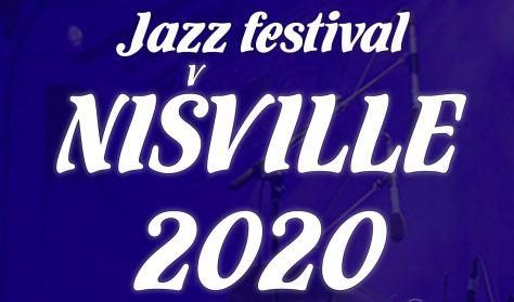 Nišville 07 – 16.08.2020. Fortress