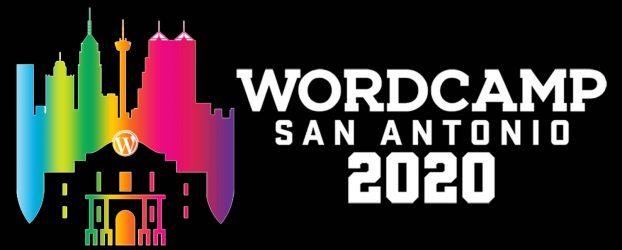 WordPress Camp San Antonio