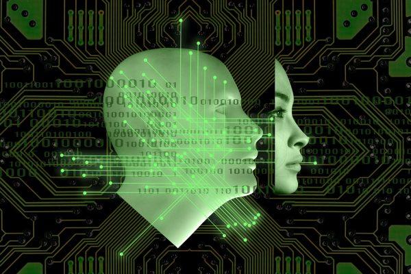 Virtualni naučni klub 01 – 30.04.2020